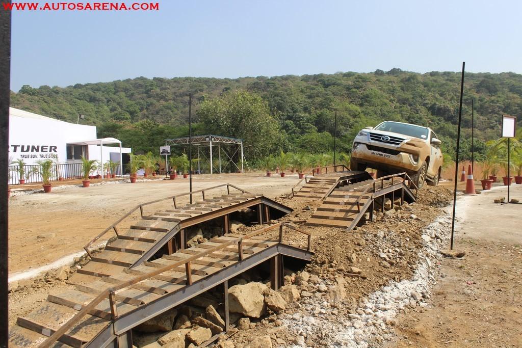 toyota-fortuner-experiential-drive-camp-mumbai-32