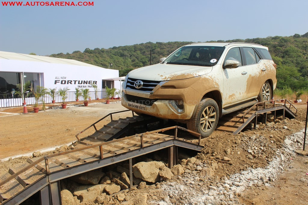 toyota-fortuner-experiential-drive-camp-mumbai-36