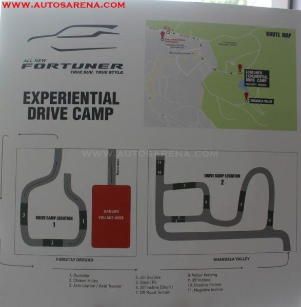 toyota-fortuner-experiential-drive-camp-mumbai-38