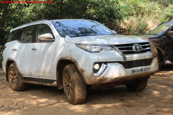 toyota-fortuner-experiential-drive-camp-mumbai-4