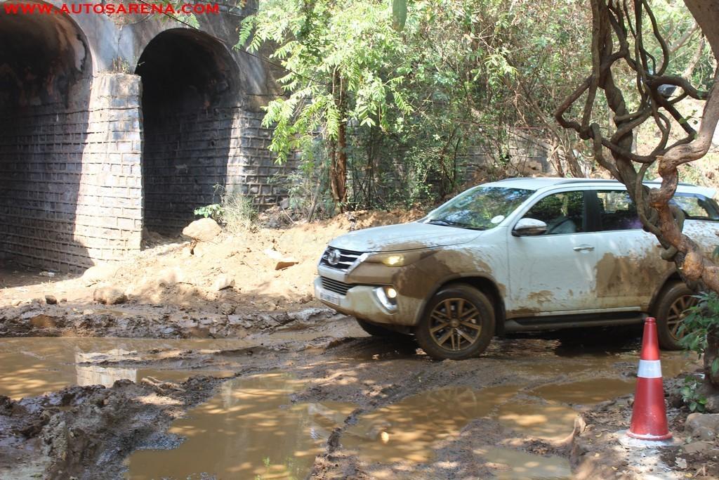 toyota-fortuner-experiential-drive-camp-mumbai-6