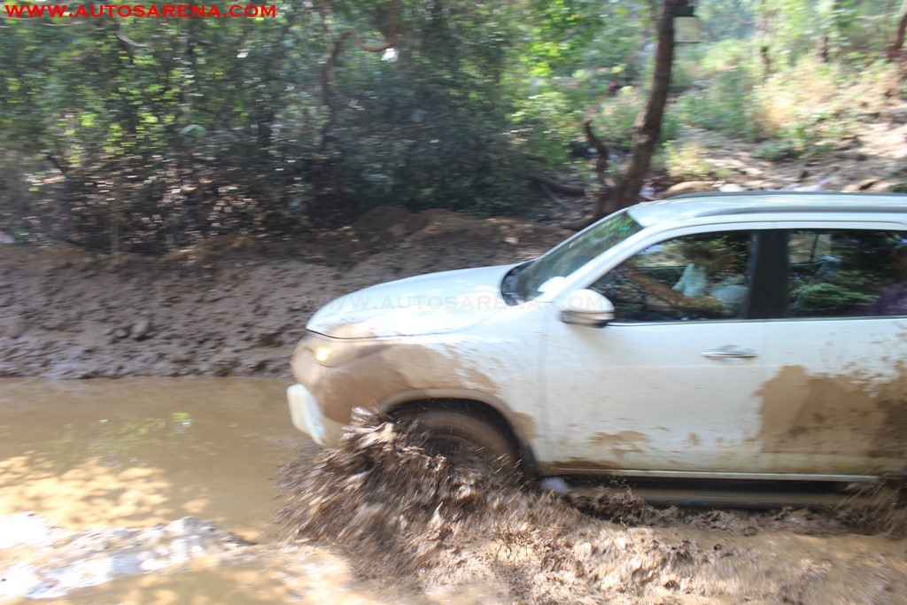 toyota-fortuner-experiential-drive-camp-mumbai-7