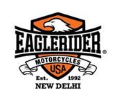 eaglerider-india-logo