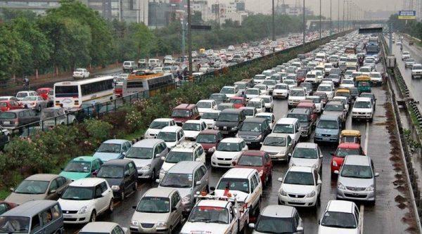 india-car-sales