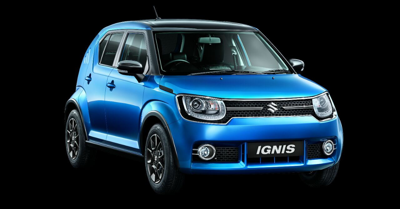 suzuki ignis amt with Maruti Suzuki Ignis Launched Details Inside Specs Features Images on Vitara likewise 2016 Maruti Alto 800 Price Mileage Specifications 12328 as well Maruti Vitara Brezza Official Review Team Bhp additionally Maruti Suzuki Ignis Launched Details Inside Specs Features Images moreover 22215505 Best Cars Under Lakhs Car 2017.
