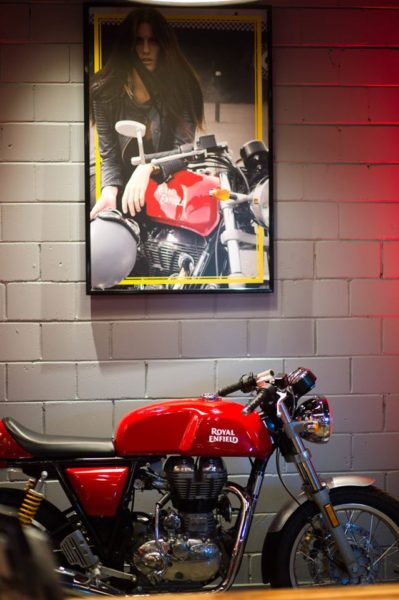 royal-enfield-melbourne-4