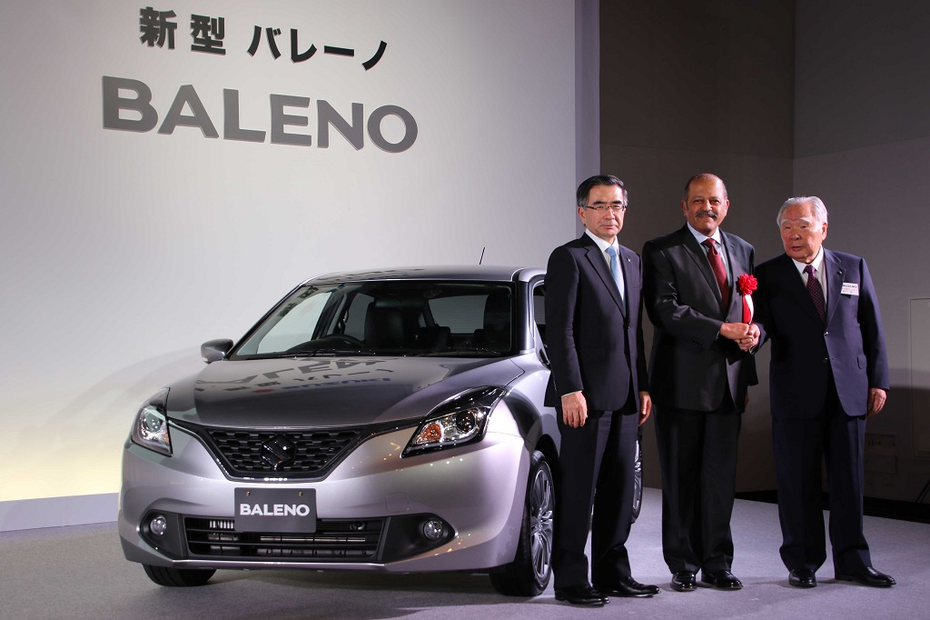 new car launches in japanJapan Auto News