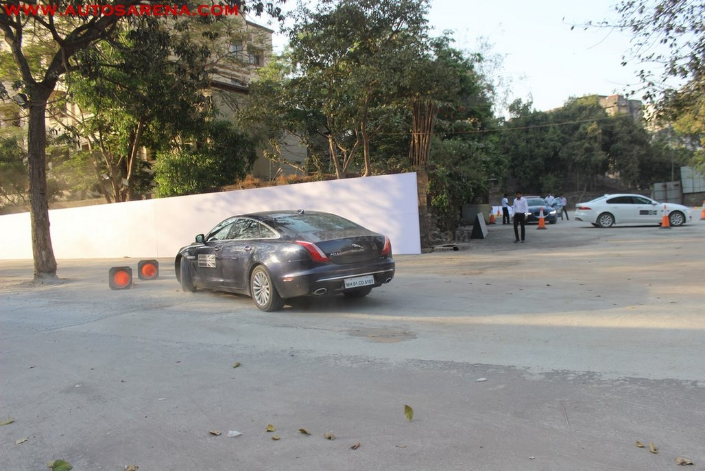 Jaguar Art of Performance Mumbai (16)
