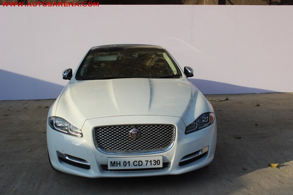 Jaguar Art of Performance Mumbai (3)