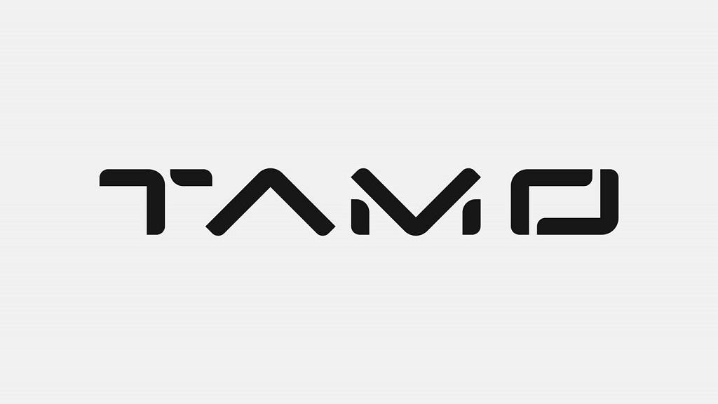 TAMO logo 2