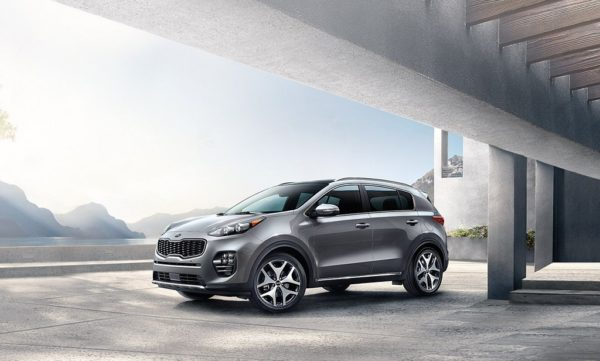 Kia Motors set to pick site for first India car plant by August