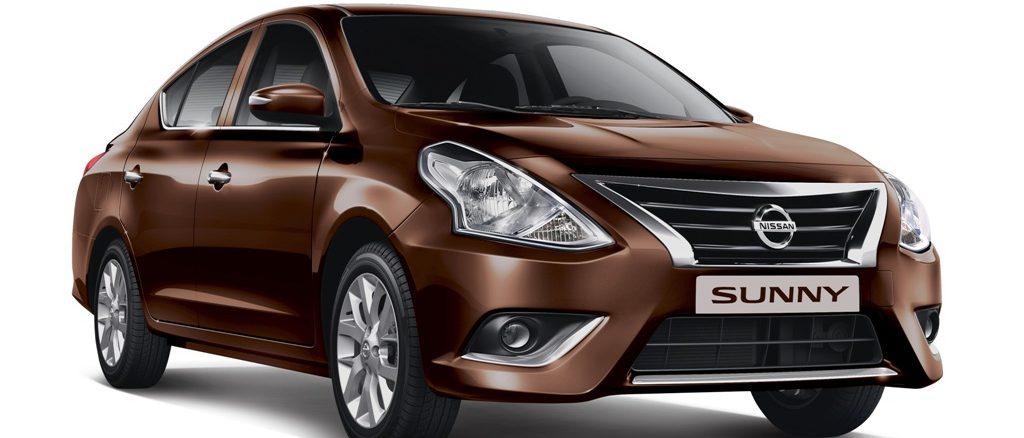 Kalyani Motors by Kumar V - appadvice.com