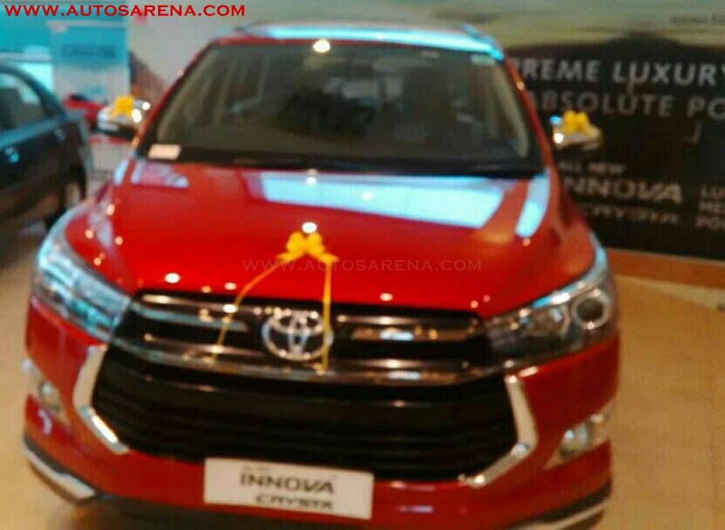 Toyota Innova Crysta Tourer Sport (4)