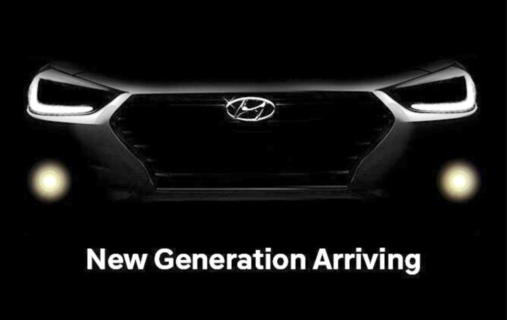 2017-Hyundai-Verna-teaser-surfaces
