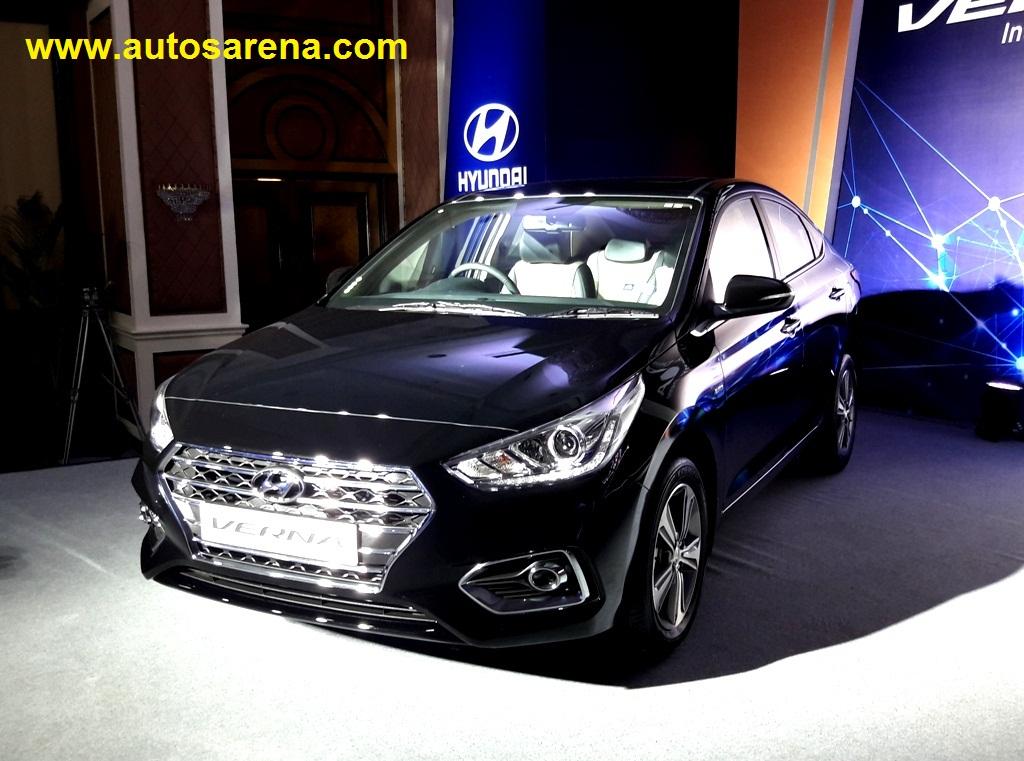 2017 Hyundai Verna (1)