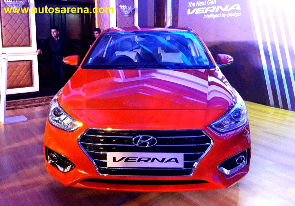 2017 Hyundai Verna (12)