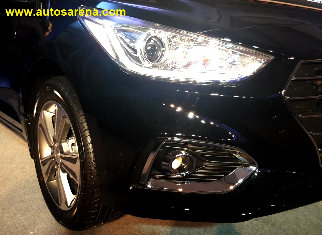 2017 Hyundai Verna (21)