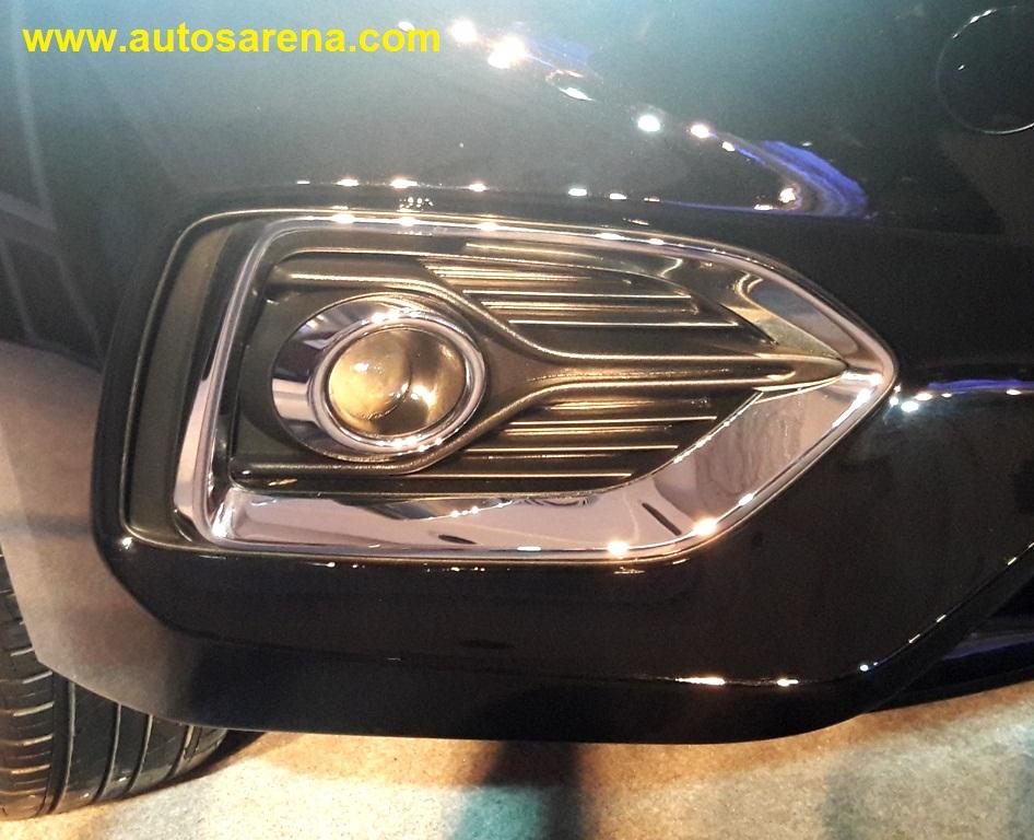 2017 Hyundai Verna (22)