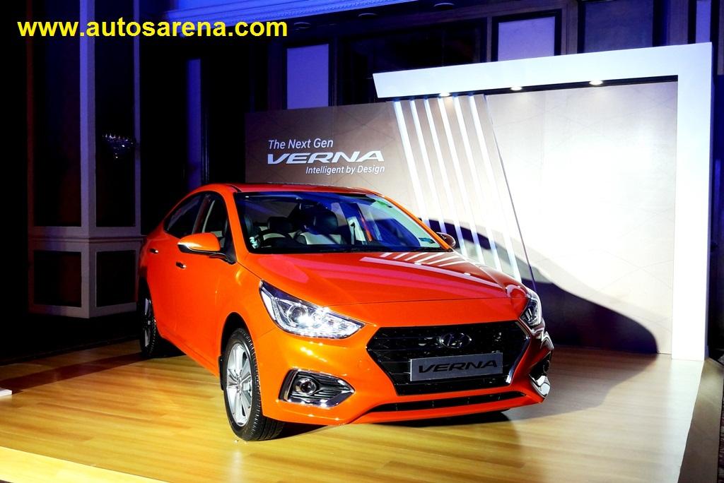 2017 Hyundai Verna (43)