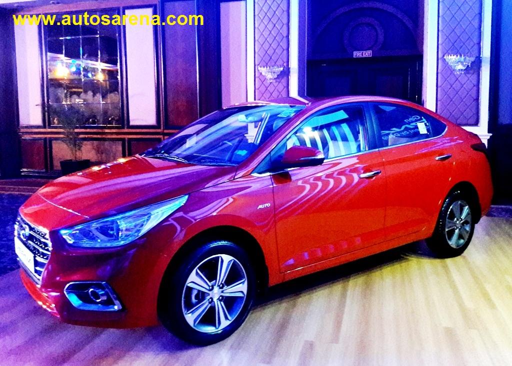 2017 Hyundai Verna (7)