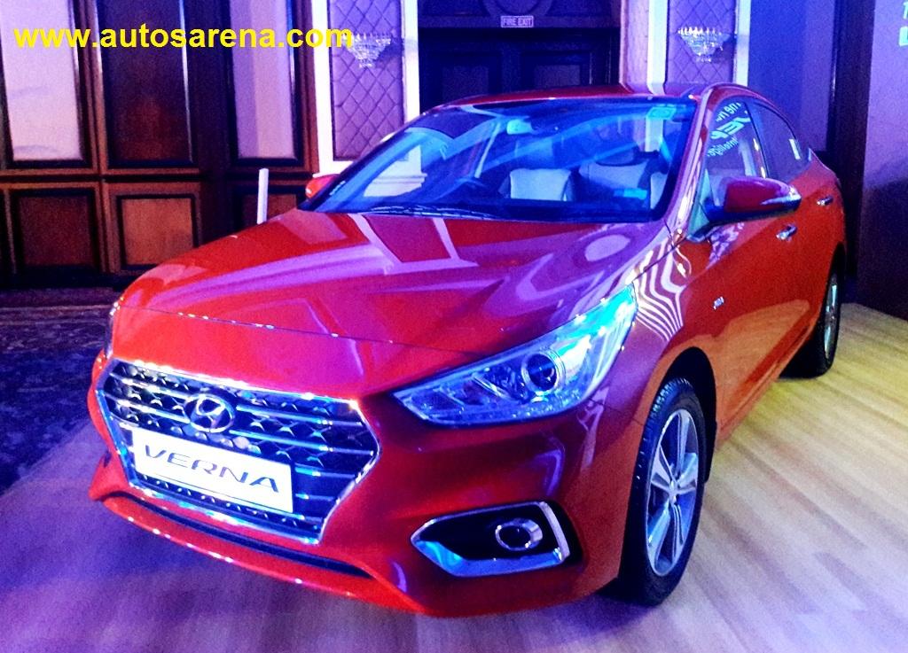 2017 Hyundai Verna (8)