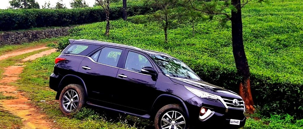 Kalyani Motors, Uppal Road, LB Nagar, Hyderabad - Maruti ...