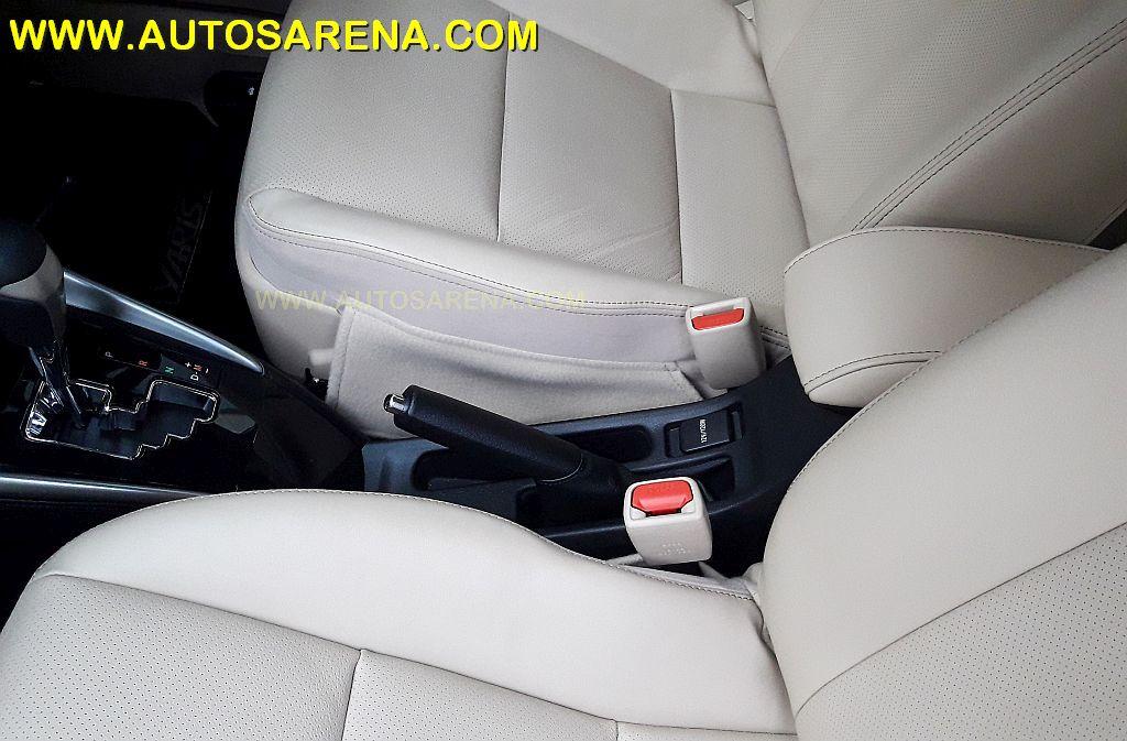Toyota Yaris (113)