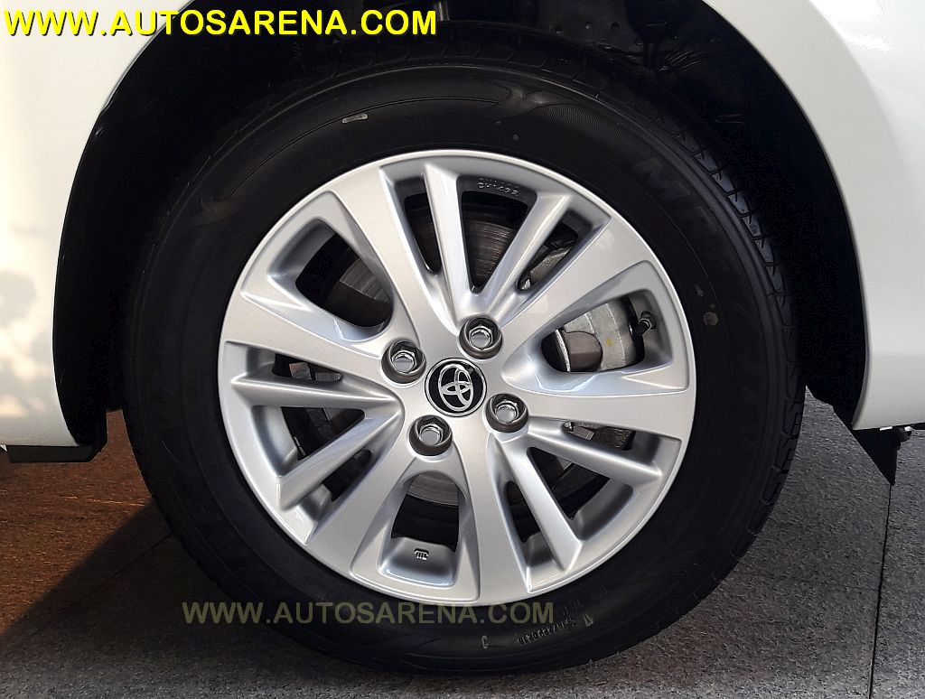 Toyota Yaris (183)
