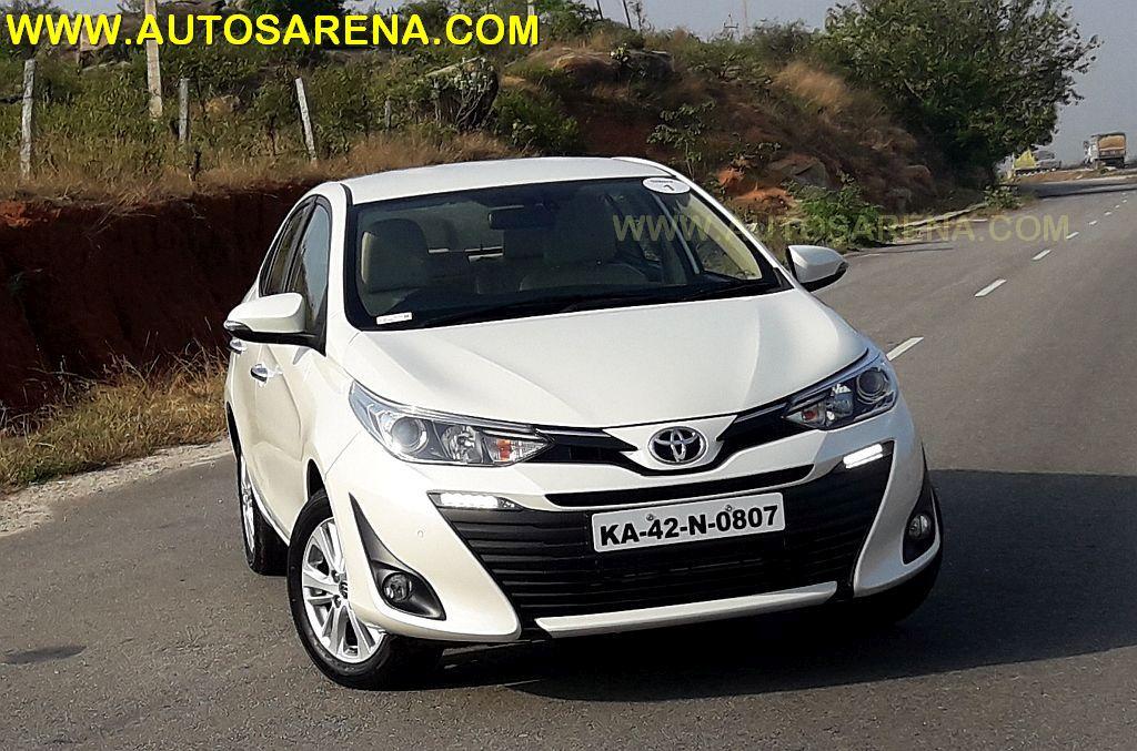 Toyota Yaris (222) – Copy