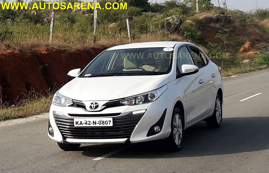 Toyota Yaris (224) – Copy